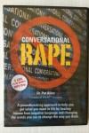 Conversational Rape (Audio Digital Downloadable)
