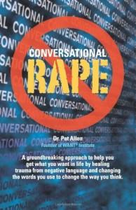 Conversatinal Rape