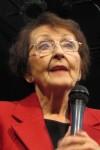 Dr. Pat Allen's  Monthly Relationship Seminars (Itunes pod cast download)
