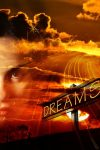 One Day Dream Interpretation Classes