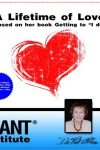 """Featured Product: Month of June: """"A Life Time of LOVE"""" (Digital Download)"""