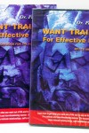 WANT® Training for Effective Living
