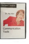 Communication Tools DVD