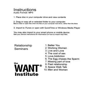 relationshipseminarp1